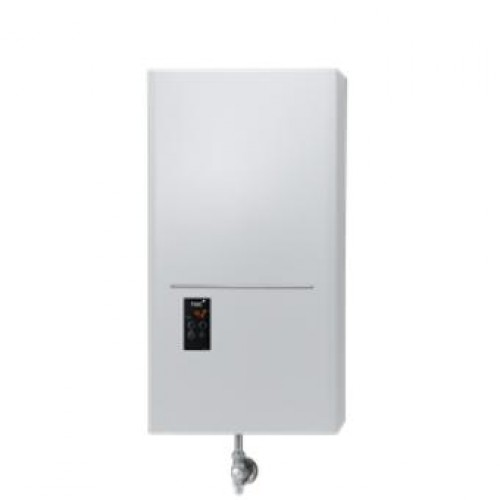 TGC RS13RM Temperature-modulated Gas Water Heater Series