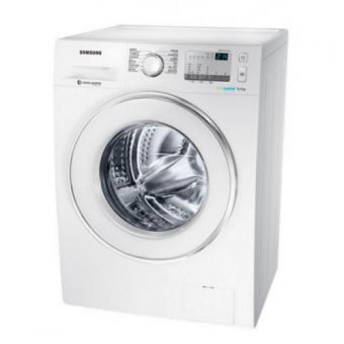 Samsung WW60J4213JW 6.0kg 1200rpm Front Loaded Washer