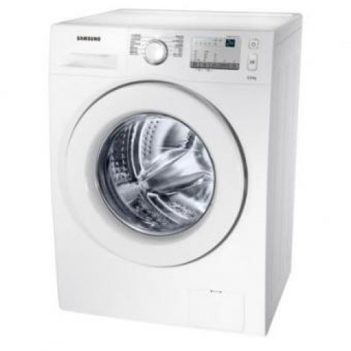 Samsung WW60J3283LW 6.0kg 1200rpm Front Loaded Washer