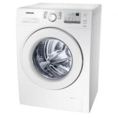 Samsung 三星 WW60J3283LW 6.0公斤 1200轉 前置式洗衣機