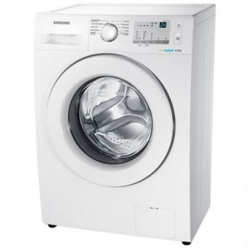 Samsung WW60J3263LW  6.0kg 1200rpm Front Loaded Washer