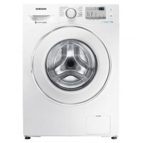 Samsung  WW70J4213IW 6.0kg 1200rpm Front Loaded Washer