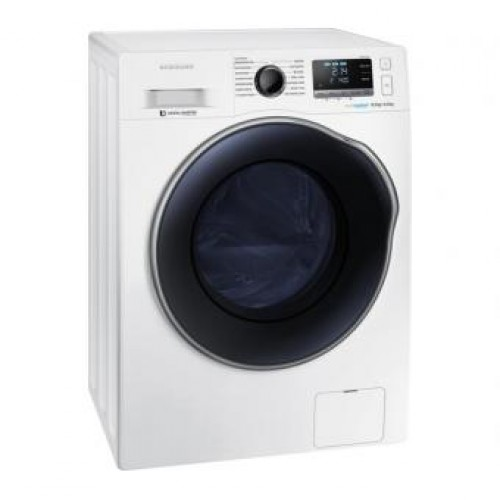 Samsung WD80J6410AW   8kg /6kg 1400pm Washer Dryer
