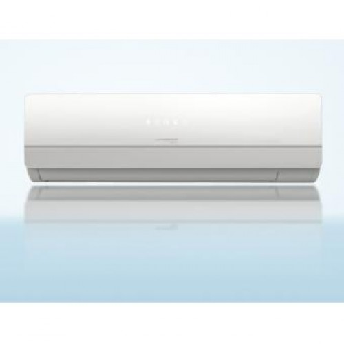 GERMAN POOL SC-409 1.5HP Wall-Mount Split Type Air Conditioner  - Cooling