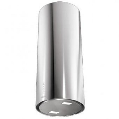 Roblin Cylindre/3(Stainless steel) (Island type)Premium Type Hood