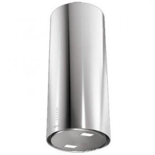 Roblin Cylindre/3 特色抽油煙機(不銹鋼)