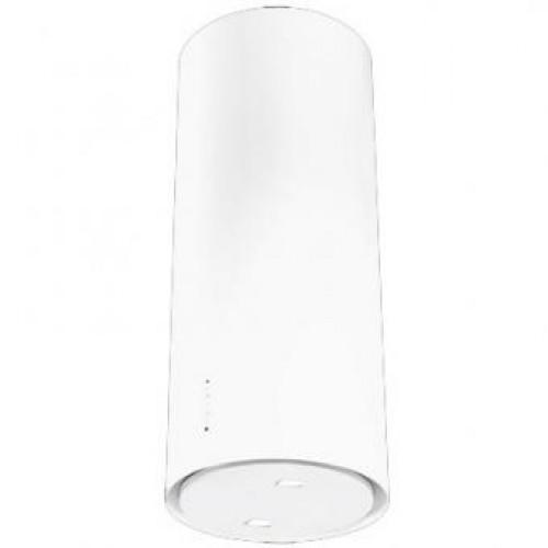 Roblin Cylindre/3 特色抽油煙機(白色)