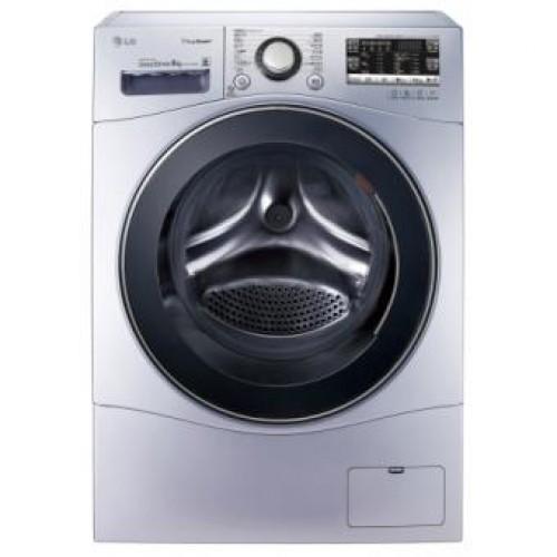 LG 樂金 WF-ST1408PS 8公斤 1400轉 前置式洗衣機