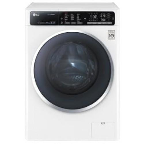 LG 樂金 WF-ST1410UW  10公斤 1400轉 前置式洗衣機