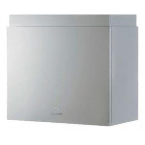 Roblin Cube/2 900  Premium Type Hood, Roblin, Cube/2 900