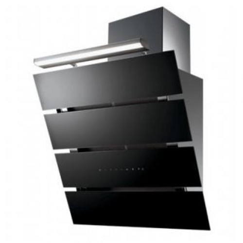 Roblin Creatix/2 Inclined Chimney Type Hood