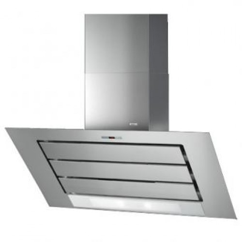 Roblin Vizio/3 FX900 Inclined Chimney Type Hood