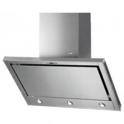Roblin VISTA Inclined Chimney Type Hood