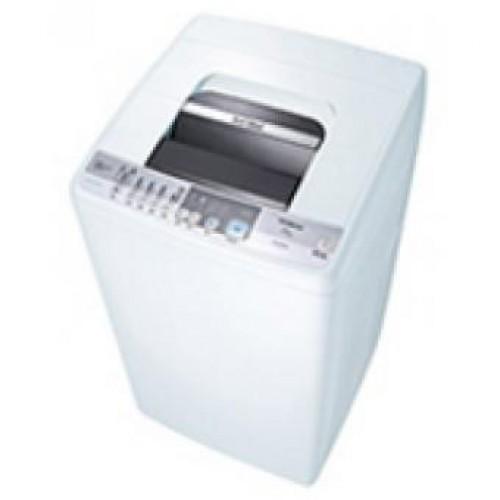 HITACH 日立 AJ-S75TX 7.5公斤 低水位 日式洗衣機