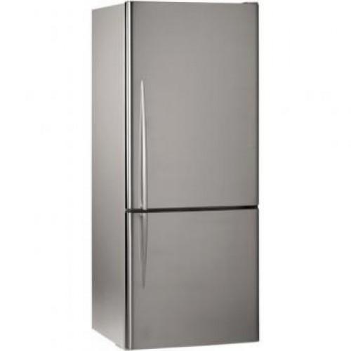 Fisher & Paykel E402BRE4S 403 liter two-door Bottom-Freezer Refrigerator