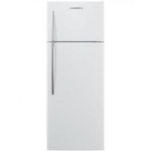 Fisher & Paykel E411TRE3 404 litres Top-Freezer Refrigerator