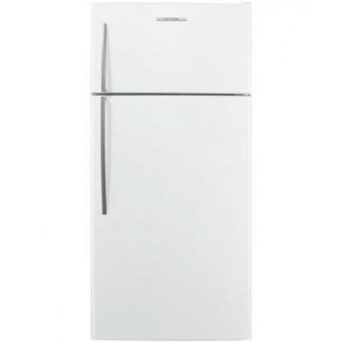 Fisher & Paykel E521TRE3 520 liter two-door Top-Freezer Refrigerators