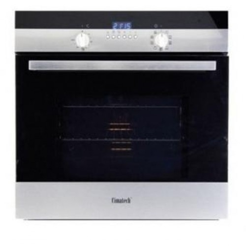 Cimatech CO608M 57L Built-in Electric Ovens