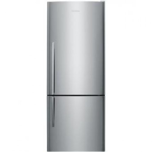 Fisher & Paykel E402BRX4 403 liter two-door Bottom-Freezer Refrigerator