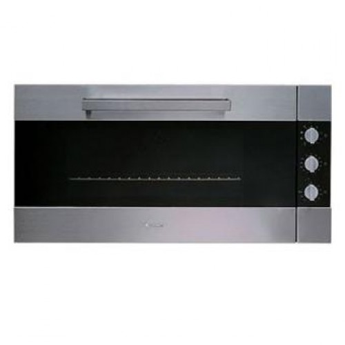 Candy   FNP319/IX 79L Built-in Electric Ovens