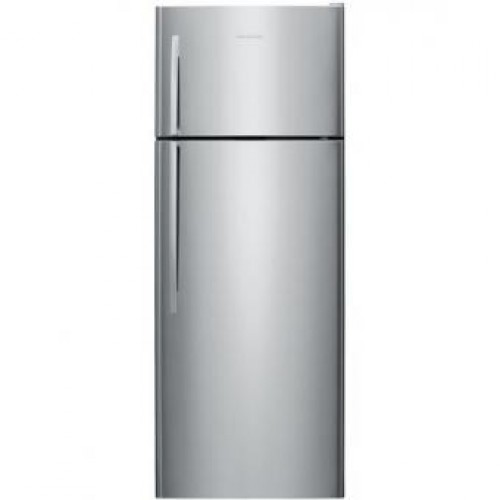 Fisher & Paykel E411TLX3 411 litres Top-Freezer Refrigerator