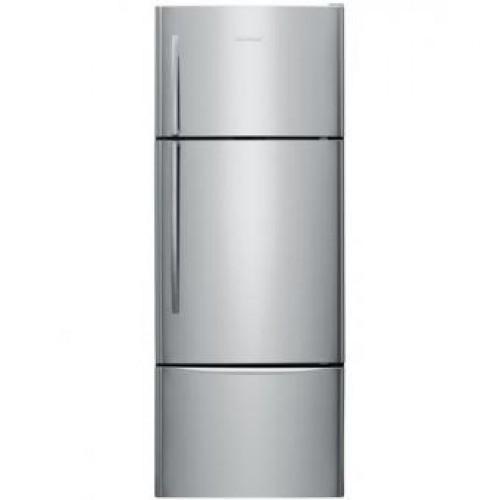 Fisher & Paykel E415HRX3 399 litres 3-doors Refrigerator