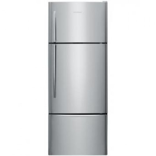 Fisher & Paykel E415HLX3  399 litres 3-doors Refrigerator