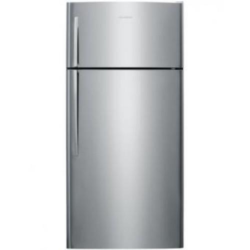 Fisher & Paykel E521TRX3 520 liter two-door Bottom-Freezer Refrigerator