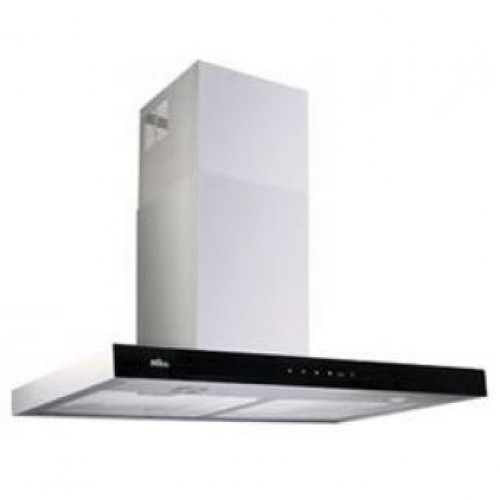 Mita HH7603IS Chimney Range Hood