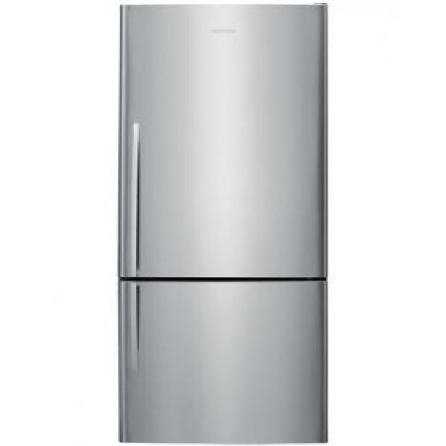 Fisher & Paykel E522BRX4 534 liter two-door Bottom-Freezer Refrigerator