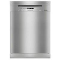 Free-Standing Dishwashers