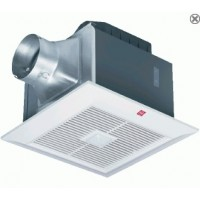 Ceiling Mount Exhaust Fan