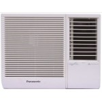 Window Type Air-Conditioners