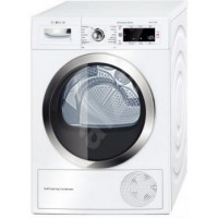 Condenser Tumble Dryers