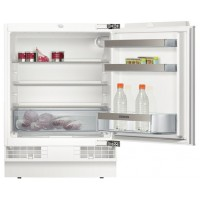 Built-in 1-door Refrigerators