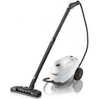 Steam Cleaner/Floor Cleaner