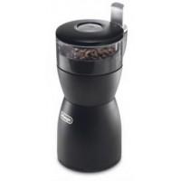 咖啡研磨機