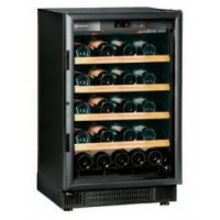 Single Temperature Zone Wine Coolers