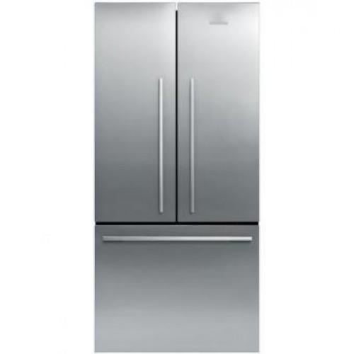 Fisher & Paykel RF522ADX4 443 Litres 3-Doors Refrigerator