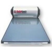 Solahart 太陽能電熱水器