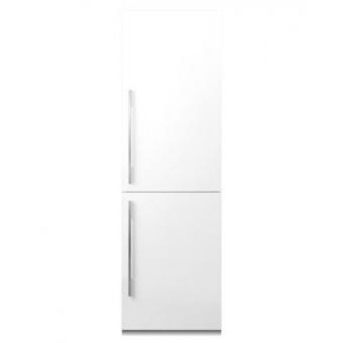 Fisher & Paykel RB60V18 266 Litres Bottom-Freezer Refrigerator