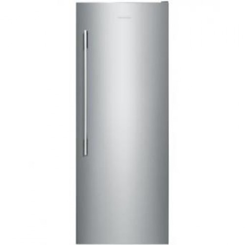 Fisher & Paykel 飛雪 E388RXFD-SX 387 Litres Freezer