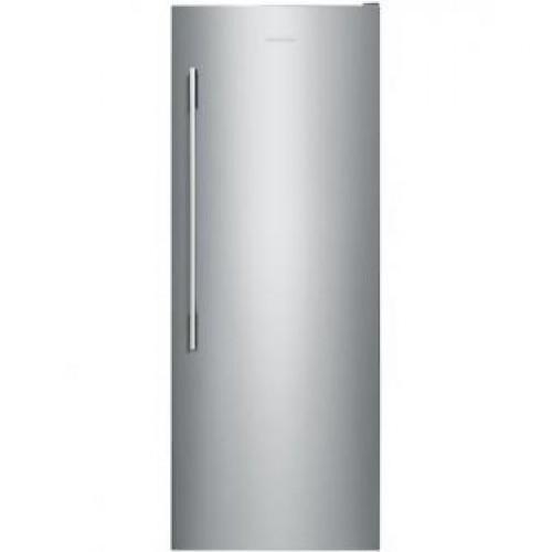Fisher & Paykel 飛雪 E388RXFD-SX 387 公升 單門冷凍櫃