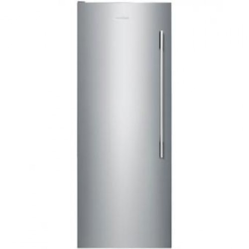 Fisher & Paykel 飛雪 E388LXFD-SX 387 Litres Freezer