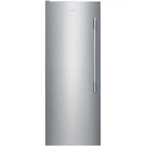 Fisher & Paykel 飛雪 E388LXFD-SX 387 公升 單門冷凍櫃