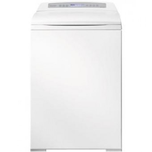 Fisher & Paykel  WA10T65FW1  10.5kg 1000rpm Top Loading Washer