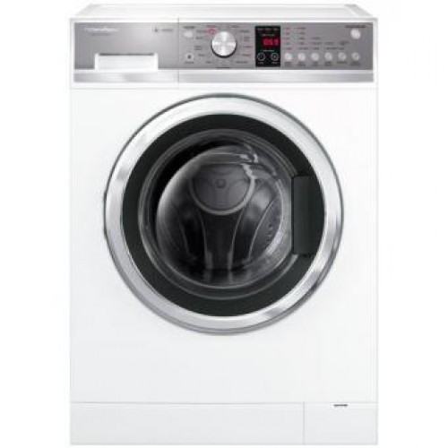 Fisher&Paykel 飛雪  WH7560P1 7.5KG 1400轉 前置式洗衣機