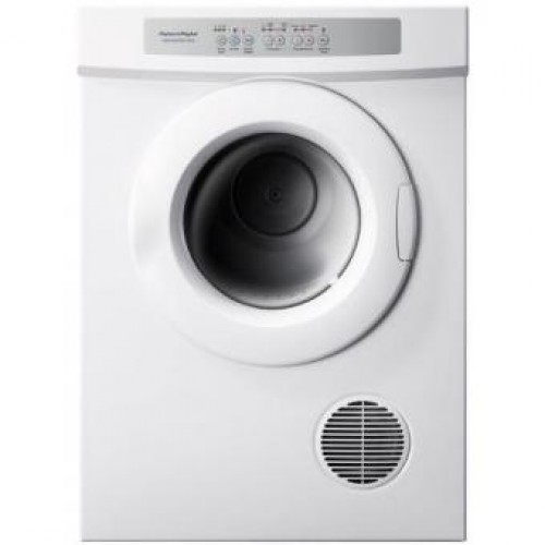 Fisher & Paykel DE50F56E1 5 kg Vented Tumble Dryer