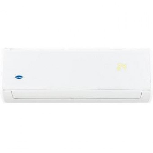 CANOPUS TS-10BXE 1HP Split Type Air-Conditioners