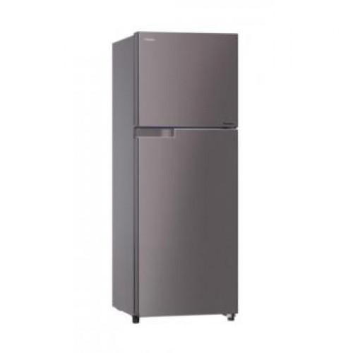 Toshiba   GR-T32HBZ  305 L Top Freezer 2 Door Refrigerator